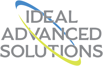 Ideal-Advanced-Solutions