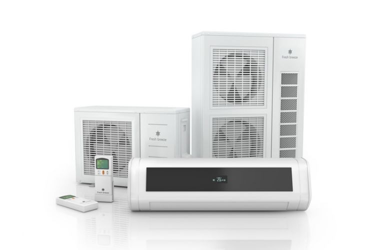 Questions To Be Asked Before Buying An Airconditioner